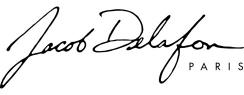 Le logo Jacob Delafon