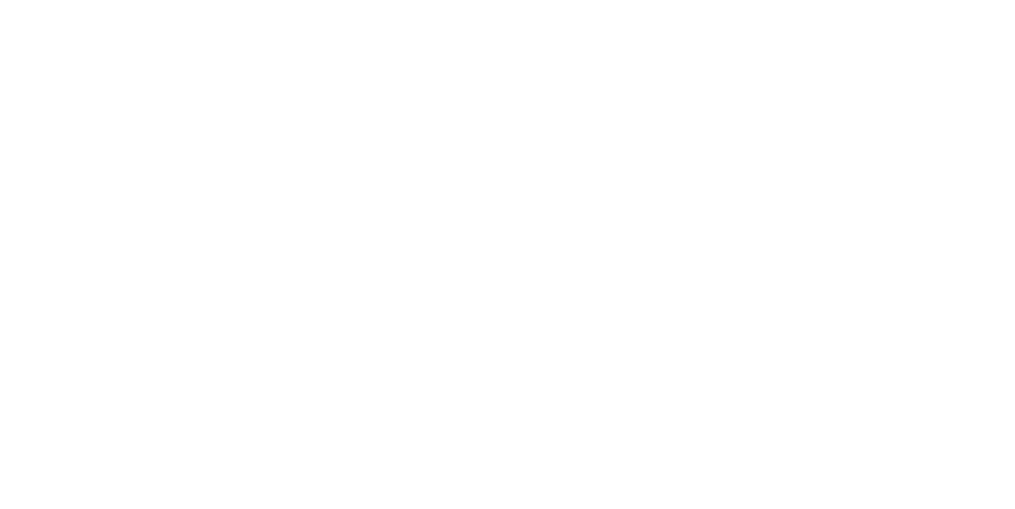M-energies des valeurs comme on aime