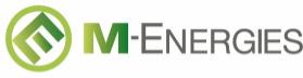 M-Energies | Chauffage climatisation - Entretien, dépannage, installation