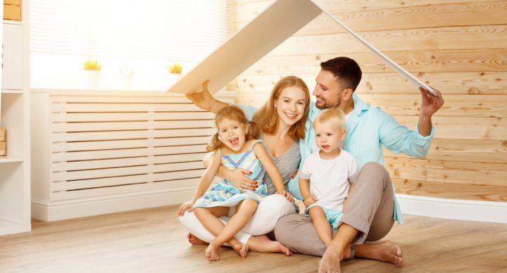 Le contrat d'entretien chaudière, gage de confort et de sécurité