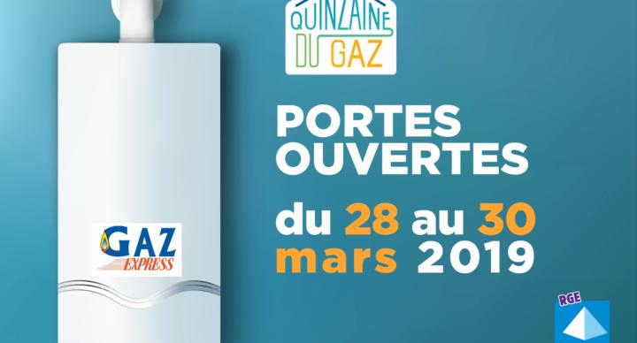 Portes Ouvertes les 28, 29 et 30 mars 2019 à Ormesson sur Marne (94)